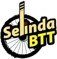 Selinda BTT