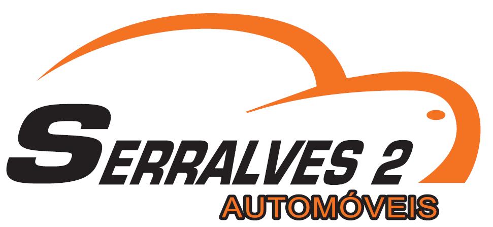 Serralves 2 Automóveis