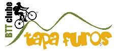 Tapa FurQs BTT Clube
