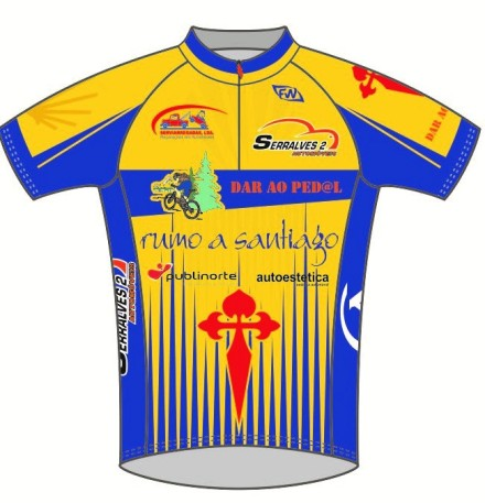 Jerseuy2013_fr
