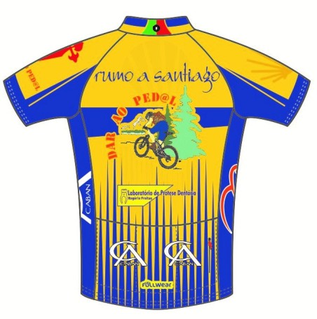 Jersey2013_tr