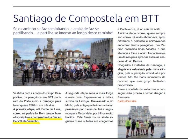 in Associativo n. 32 Agosto/Outubro 2012 - pág. 25