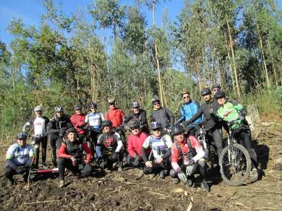 Grupo_Maia