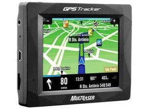 vendo+gps+automotivo+multilaser+tracker+3+5+novo+natal+rn+brasil__66CA8B_1