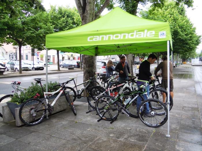 Encontro Cannondale 005
