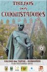 000 NGPS Conquistadores
