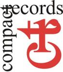 CompactRecords