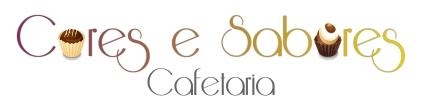 Cores e sabores Cafetaria