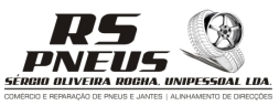 RS_PNEUS