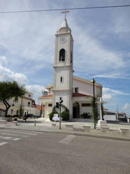 SantaCatarinaSerra