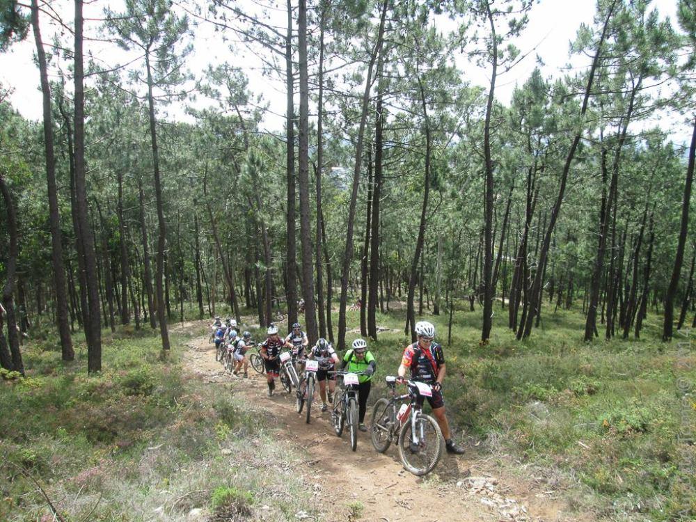 Circuito NGPS 2014 - 4.ª Etapa Rota do Galo - Barcelos (6/6)