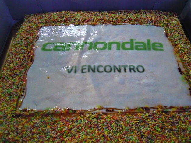 Canondalle_10