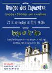 2014-11-23 - Bênção dos Capacetes - Igreja de Santa Rita - Ermesinde