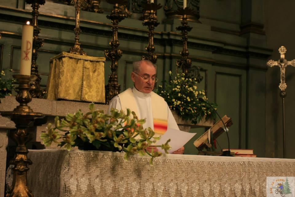 Padre Avelino