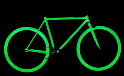 bike-ilumina-525