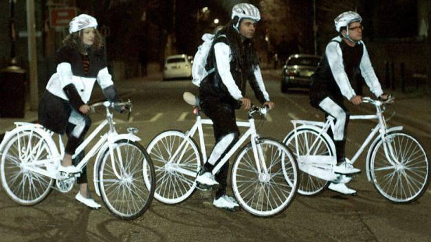 size_810_16_9_volvo-bike