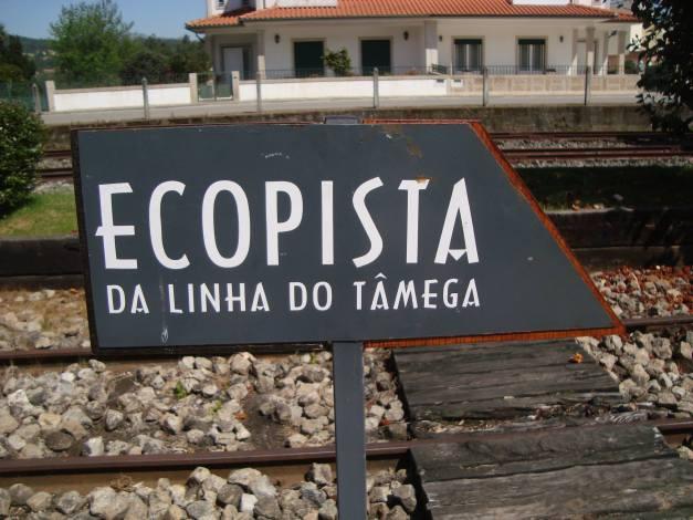 Ecopista