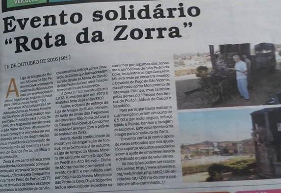 ojogo_rotazorra